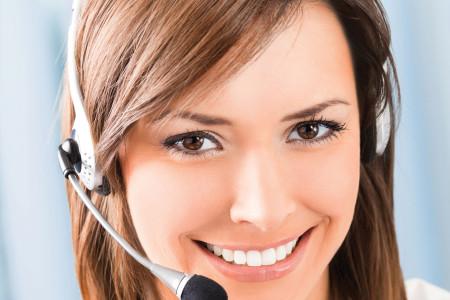 Aspray Customer Service