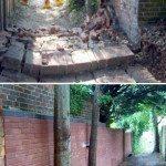 aspray wall repair