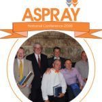 Aspray raise over £1,500 for Cancer Research UK!
