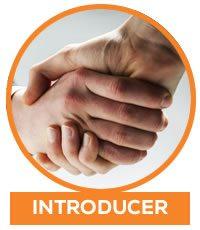 introducer-1