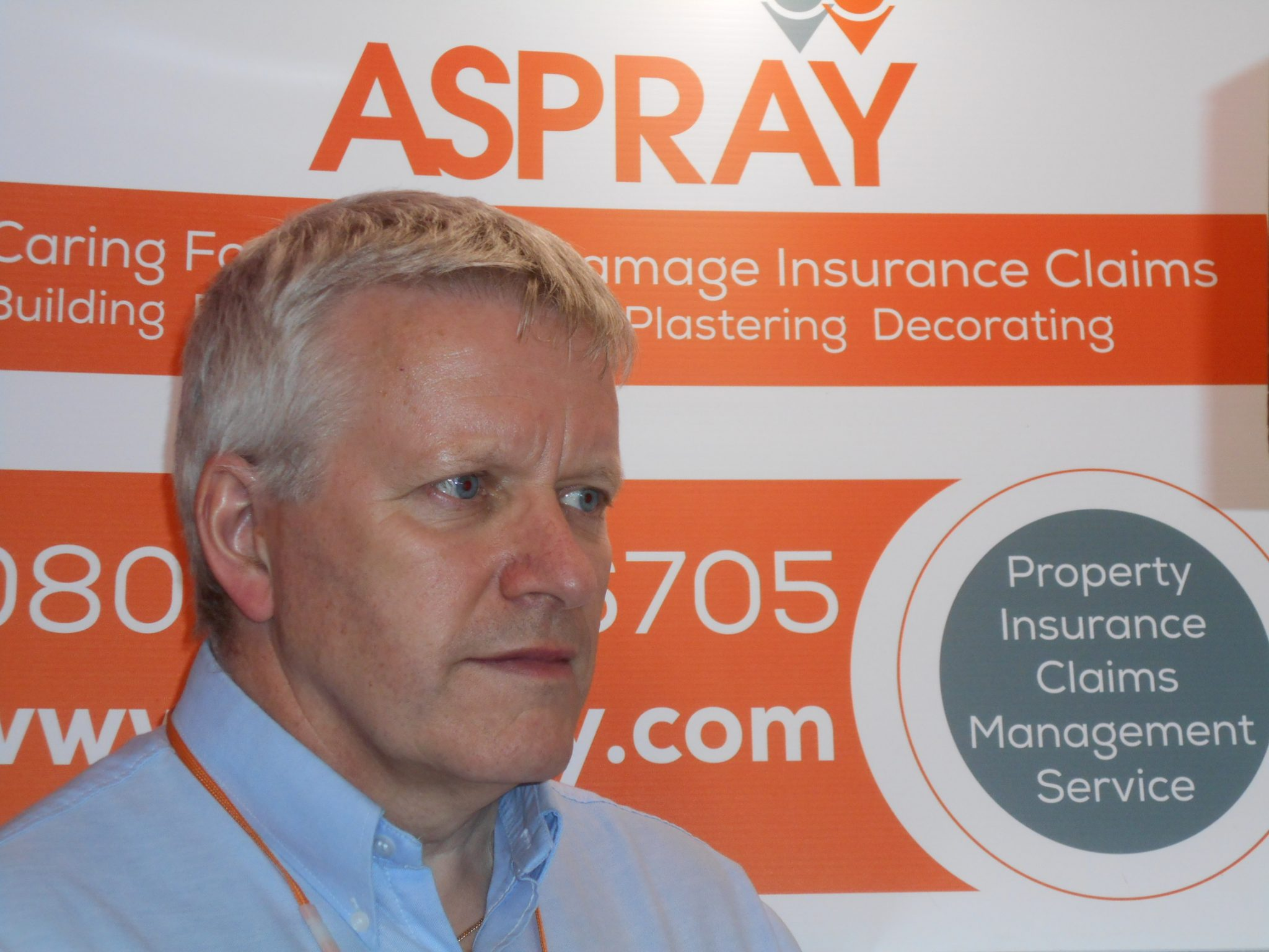 Aspray Wakefield  Property Damage Insurance Claims Management. Bruce Funeral Home Gardner Ks. Portfolio Balance Approach Oil Mineral Rights. United Health Care Supplemental Insurance. Refinance Mortgage Fha London Student Housing. How To Manage Storage On Iphone. Small Business Courses Online. How To Start A Cardboard Recycling Business. Credit Card Merchant Id Lookup