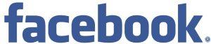 Facebook-Logo.2