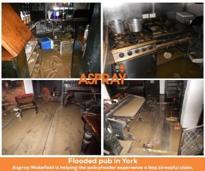 flooded-pub-york