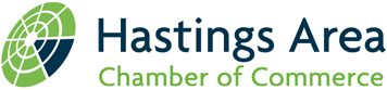 Hastings Chamber of Commerce logo member Aspray Tunbridge Wells
