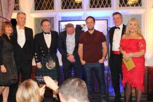 Awards Aspray Leeds South