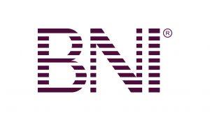 Official BNI Logo