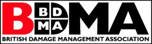 BDMA - Wirral
