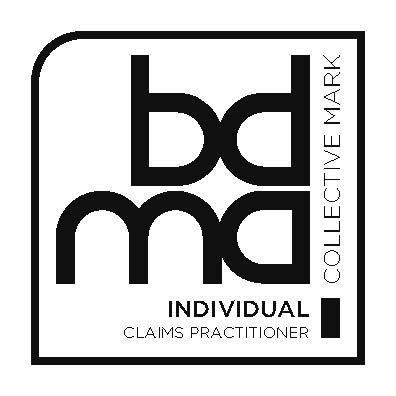 BDMA Claims Practitioner