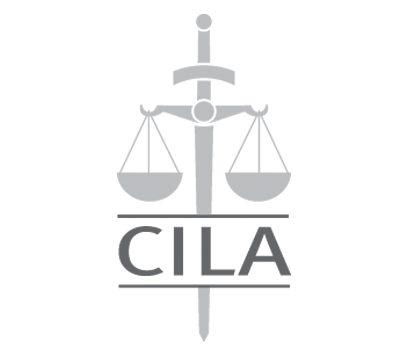 CILA - Wirral