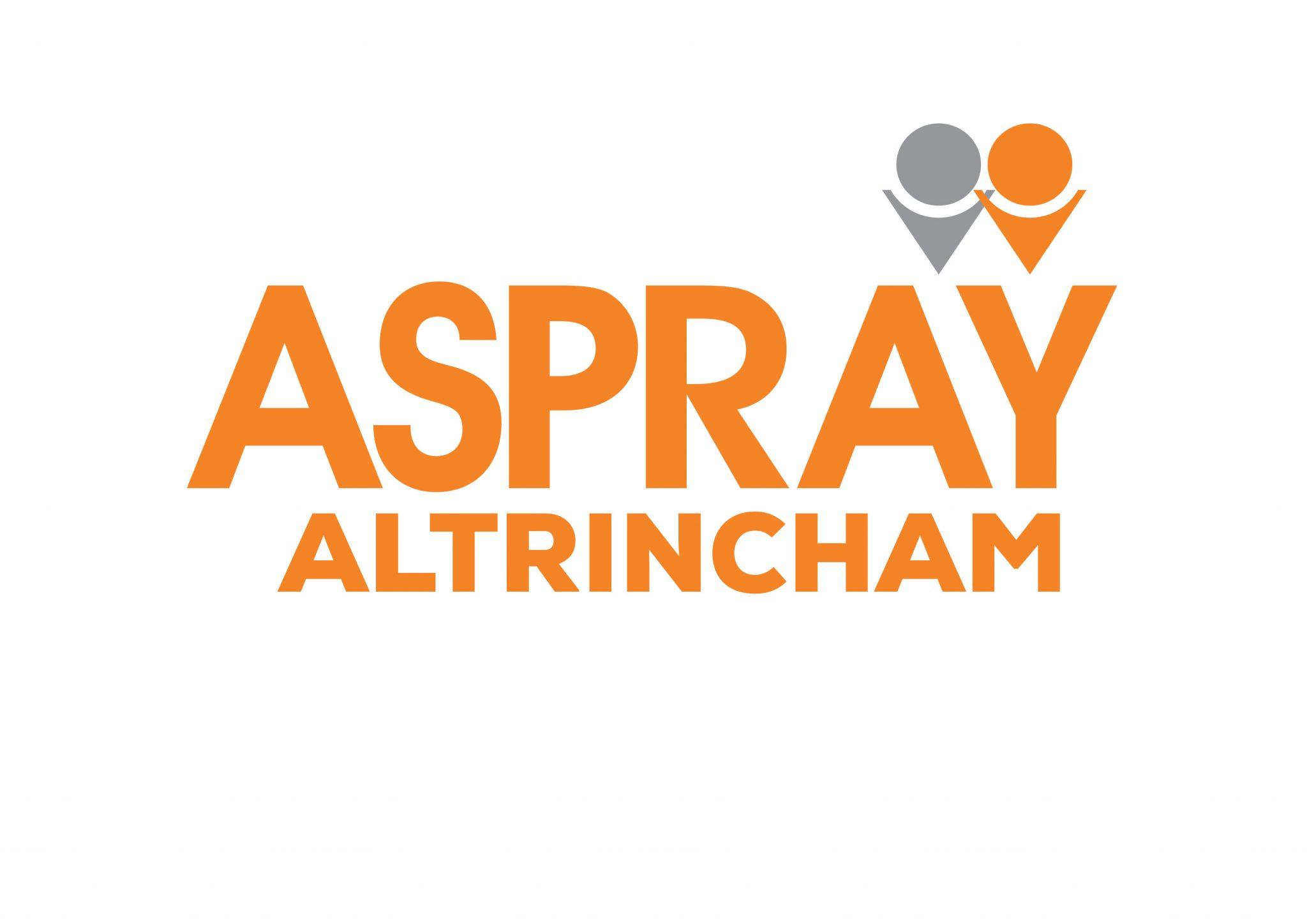 Aspray-Altrincham