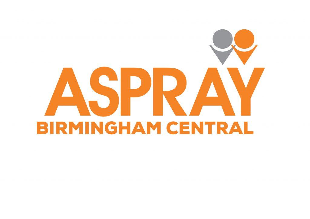 Aspray-Birmingham-Central