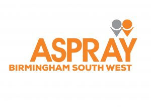 Aspray-Birmingham-South-West