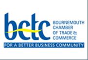 BCTC bournemouth
