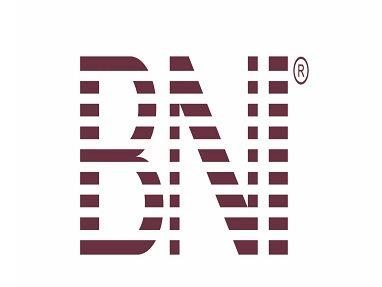BNI Networking