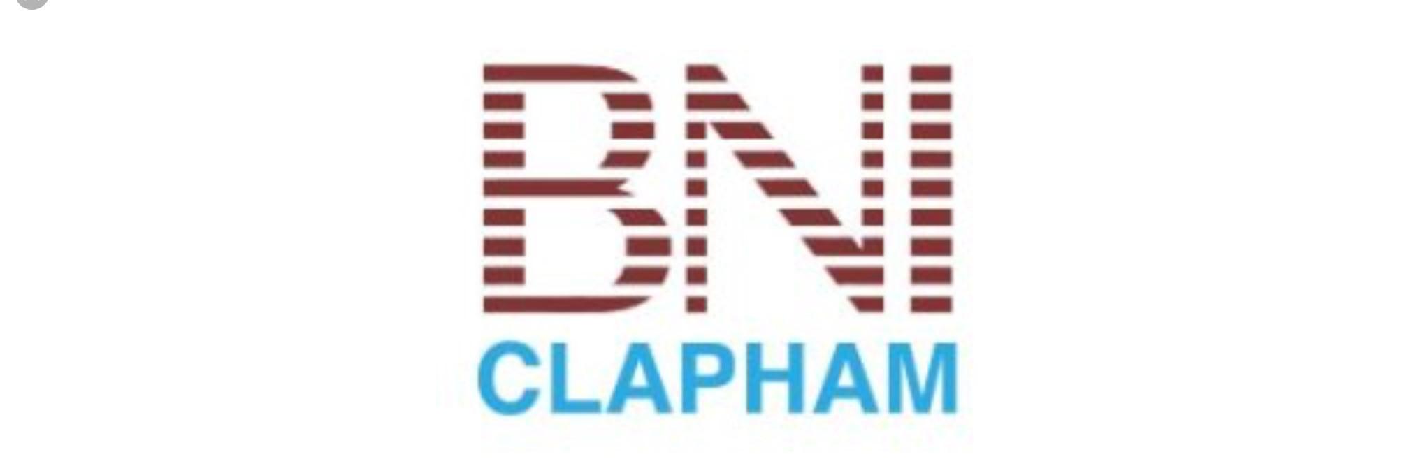 BNI Clapham