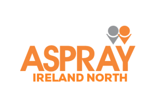 Aspray-Ireland-North logo