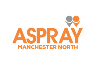 Aspray-Manchester-North logo