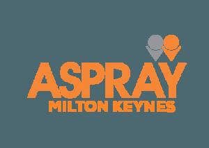 Aspray-Milton-Keynes logo