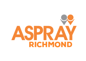Aspray Richmond logo