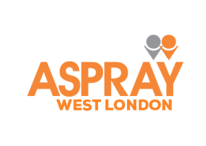 Aspray-West-London logo