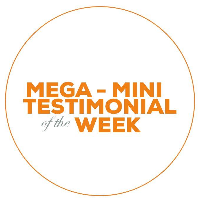 Testimonial-of-the-Week