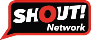 Shout Network