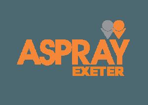 Aspray Exeter