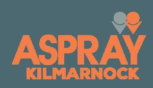 Aspray-Kilmarnock