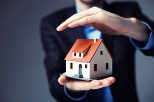 Aspray Loss Assessors looking after Property Claims
