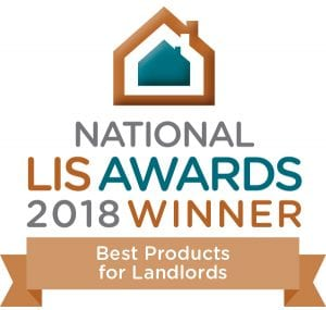 Property Claims - Best Product for Landlords