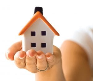 Home insurance Claims - How are they managed?