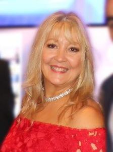 Andrea Loasby, Aspray Director